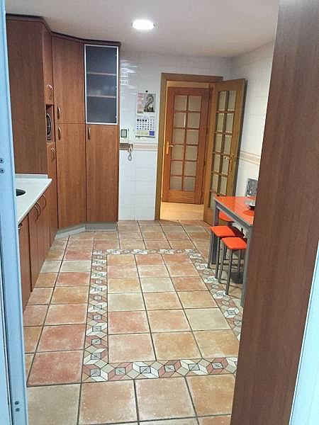 Foto - Piso en alquiler en calle Casco Antiguo, Casco Antiguo en Badajoz - 312992261
