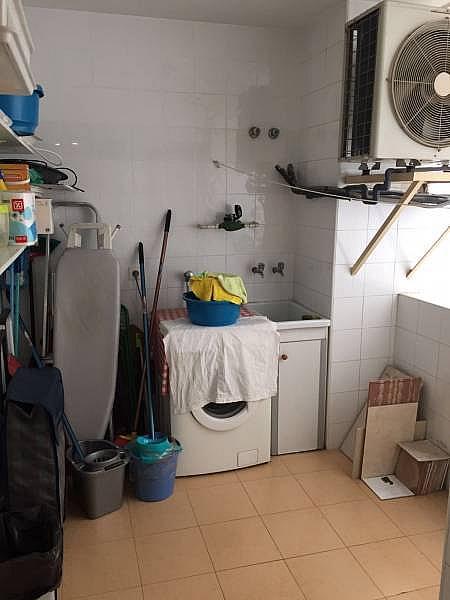 Foto - Piso en alquiler en calle Casco Antiguo, Casco Antiguo en Badajoz - 312992264
