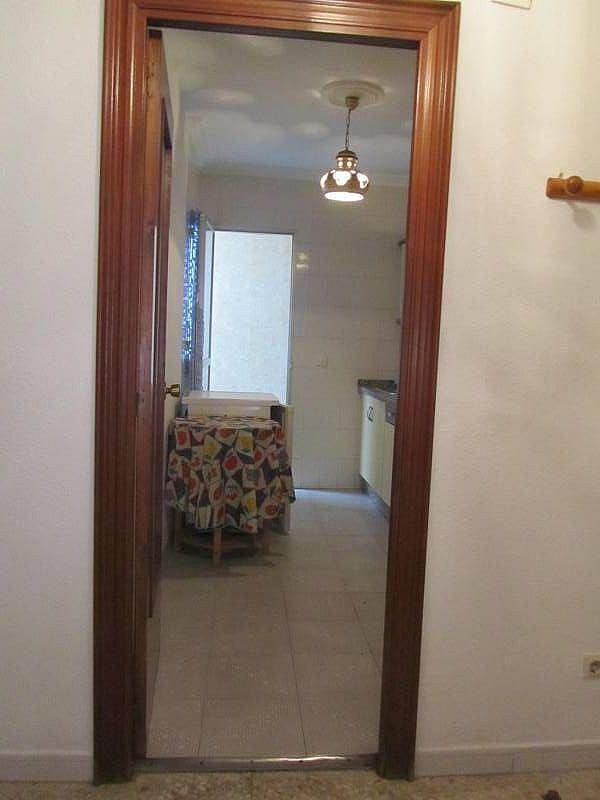 Foto - Piso en alquiler en calle Valdepasillas, Valdepasillas en Badajoz - 313940017