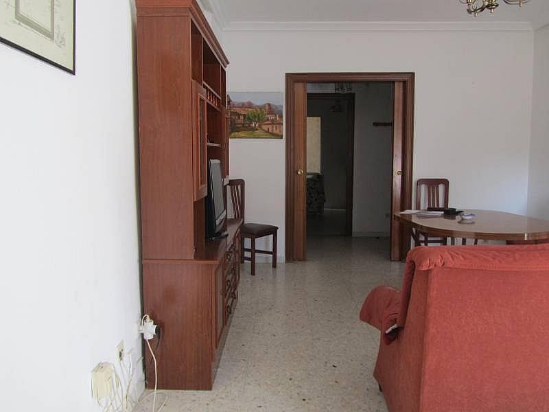 Foto - Piso en alquiler en calle Valdepasillas, Valdepasillas en Badajoz - 313940023