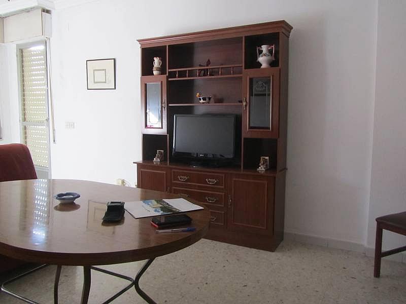Foto - Piso en alquiler en calle Valdepasillas, Valdepasillas en Badajoz - 313940026