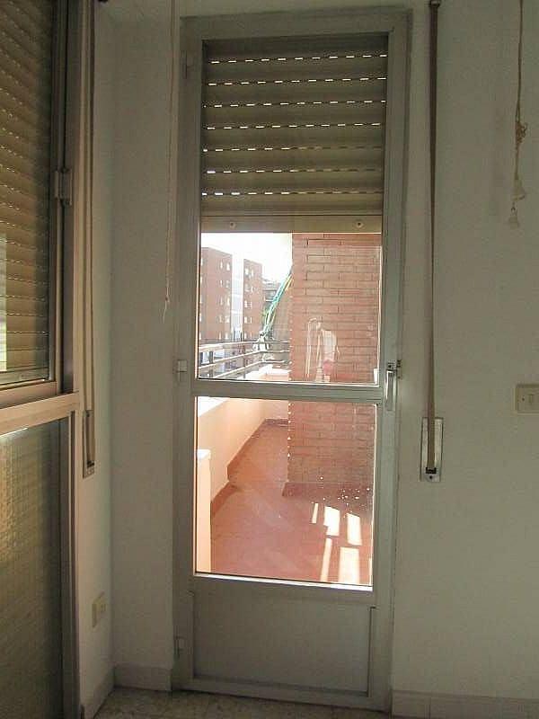 Foto - Piso en alquiler en calle Valdepasillas, Valdepasillas en Badajoz - 313940029
