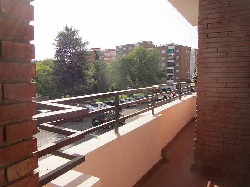 Foto - Piso en alquiler en calle Valdepasillas, Valdepasillas en Badajoz - 313940035