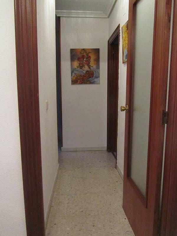 Foto - Piso en alquiler en calle Valdepasillas, Valdepasillas en Badajoz - 313940038