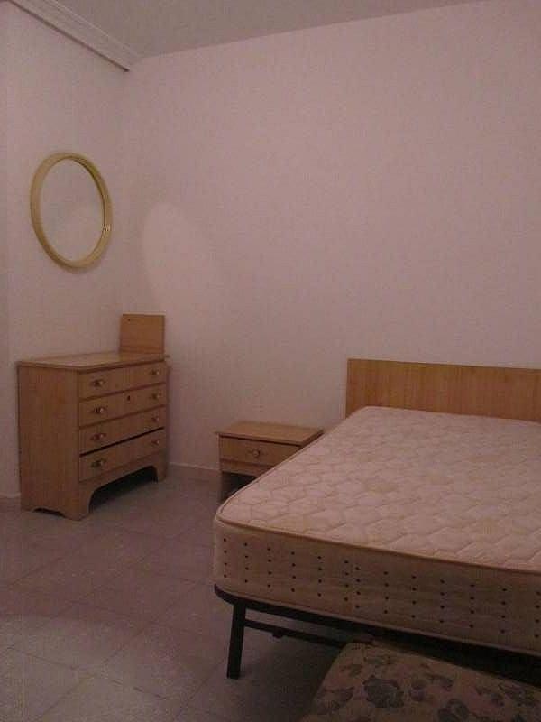 Foto - Piso en alquiler en calle Valdepasillas, Valdepasillas en Badajoz - 313940041