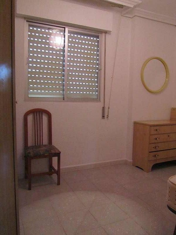 Foto - Piso en alquiler en calle Valdepasillas, Valdepasillas en Badajoz - 313940044