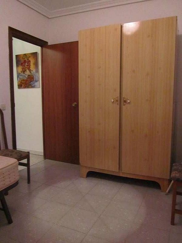 Foto - Piso en alquiler en calle Valdepasillas, Valdepasillas en Badajoz - 313940047