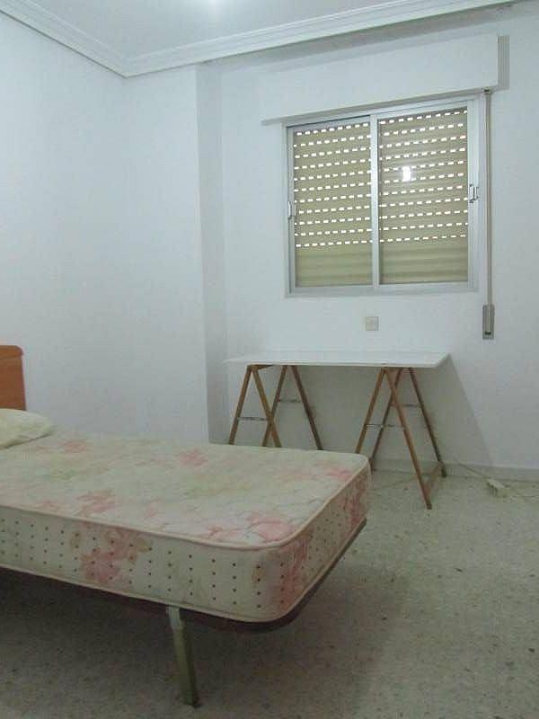 Foto - Piso en alquiler en calle Valdepasillas, Valdepasillas en Badajoz - 313940050