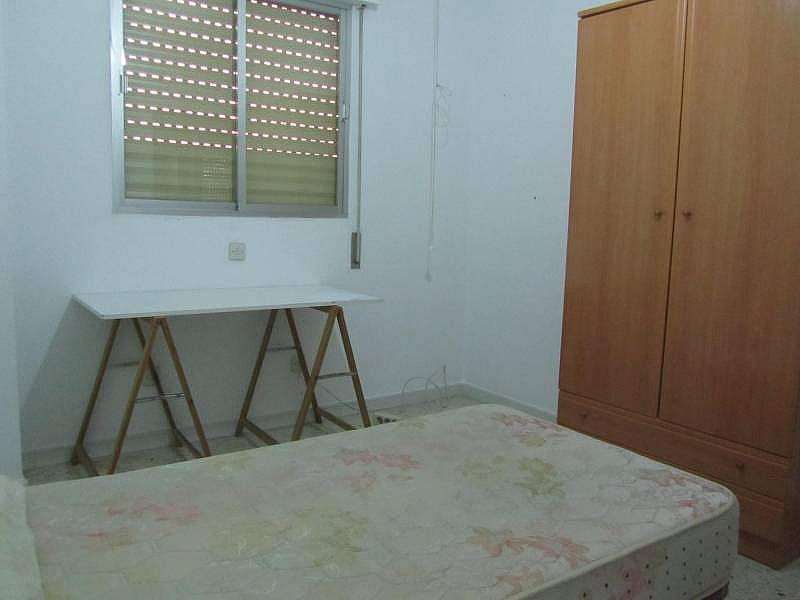 Foto - Piso en alquiler en calle Valdepasillas, Valdepasillas en Badajoz - 313940053