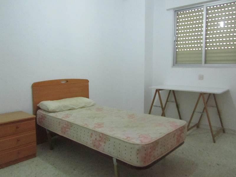 Foto - Piso en alquiler en calle Valdepasillas, Valdepasillas en Badajoz - 313940056