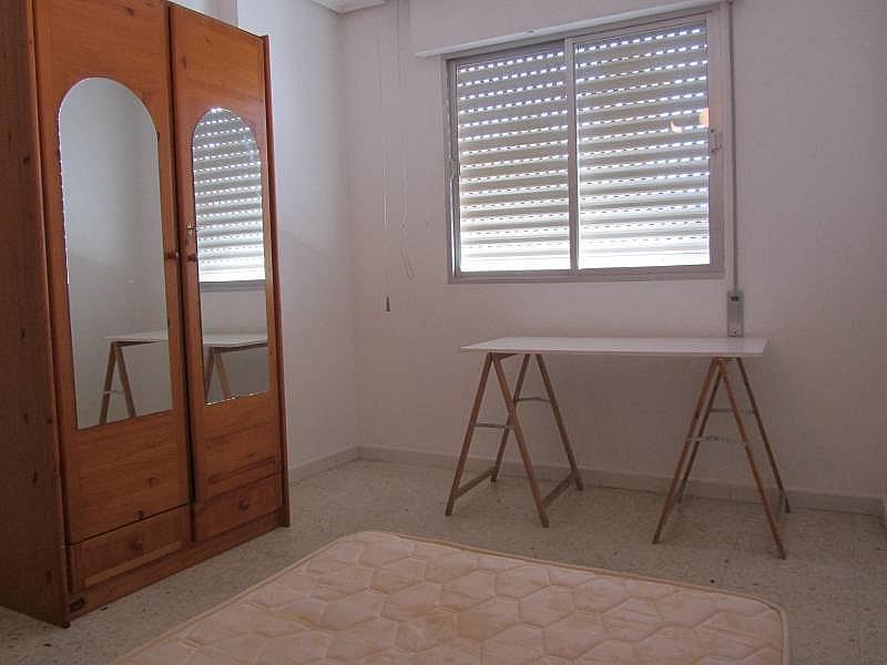 Foto - Piso en alquiler en calle Valdepasillas, Valdepasillas en Badajoz - 313940062