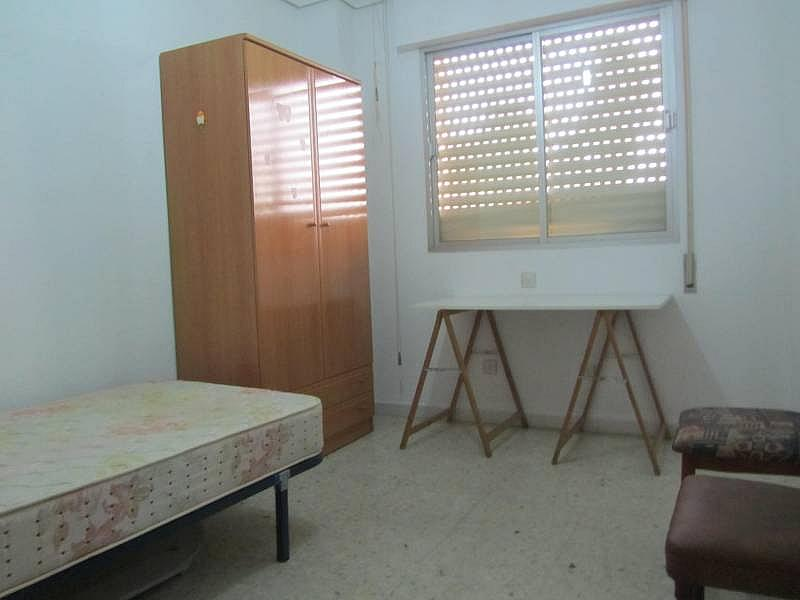 Foto - Piso en alquiler en calle Valdepasillas, Valdepasillas en Badajoz - 313940065