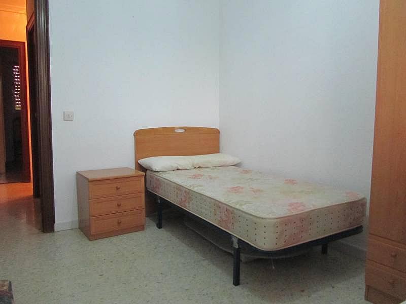 Foto - Piso en alquiler en calle Valdepasillas, Valdepasillas en Badajoz - 313940068