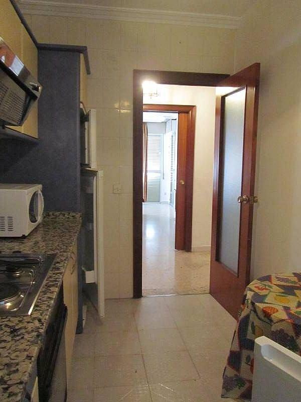 Foto - Piso en alquiler en calle Valdepasillas, Valdepasillas en Badajoz - 313940074