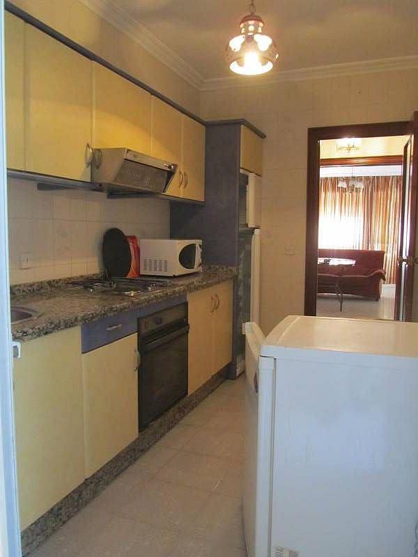 Foto - Piso en alquiler en calle Valdepasillas, Valdepasillas en Badajoz - 313940077