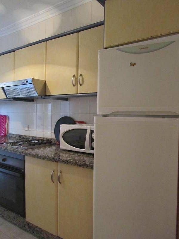 Foto - Piso en alquiler en calle Valdepasillas, Valdepasillas en Badajoz - 313940080