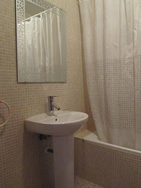 Foto - Piso en alquiler en calle Valdepasillas, Valdepasillas en Badajoz - 313940089