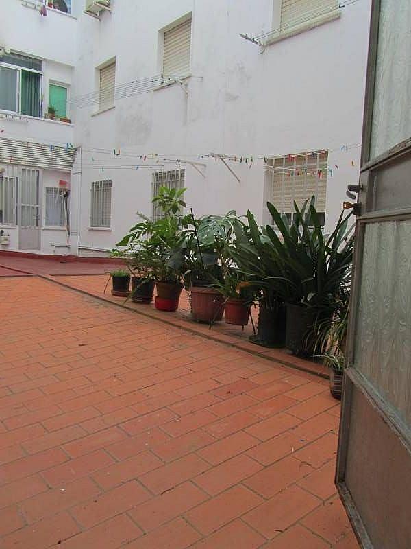 Foto - Piso en alquiler en calle Valdepasillas, Valdepasillas en Badajoz - 313940101