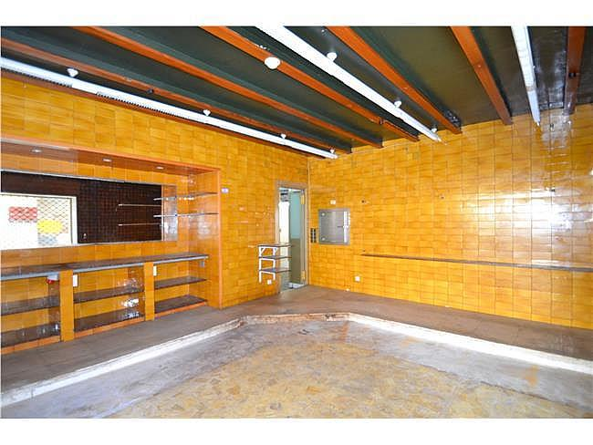 Local comercial en alquiler en plaza Sant Antoni, Vilanova i La Geltrú - 336695678