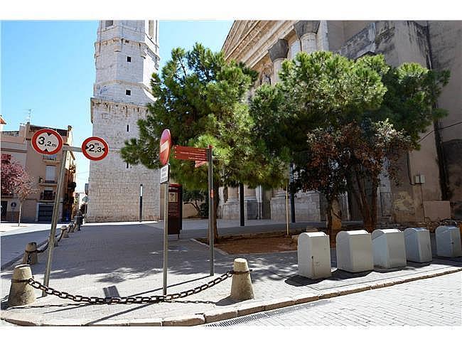 Local comercial en alquiler en plaza Sant Antoni, Vilanova i La Geltrú - 336695693