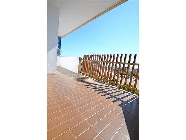 Piso en alquiler en Vilanova i La Geltrú - 323762674
