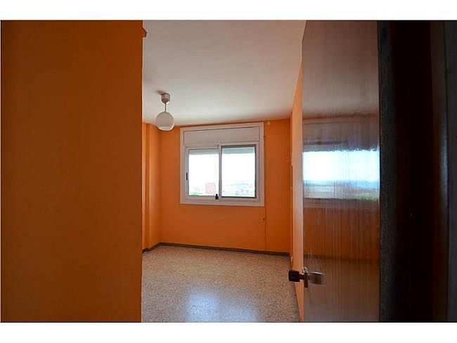 Piso en alquiler en Vilanova i La Geltrú - 323762686
