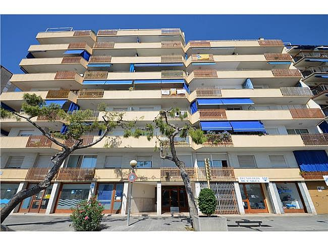 Piso en alquiler en Vilanova i La Geltrú - 323762698