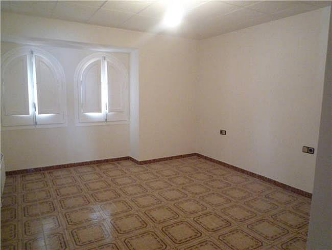 Piso en alquiler en Vilanova i La Geltrú - 323762623