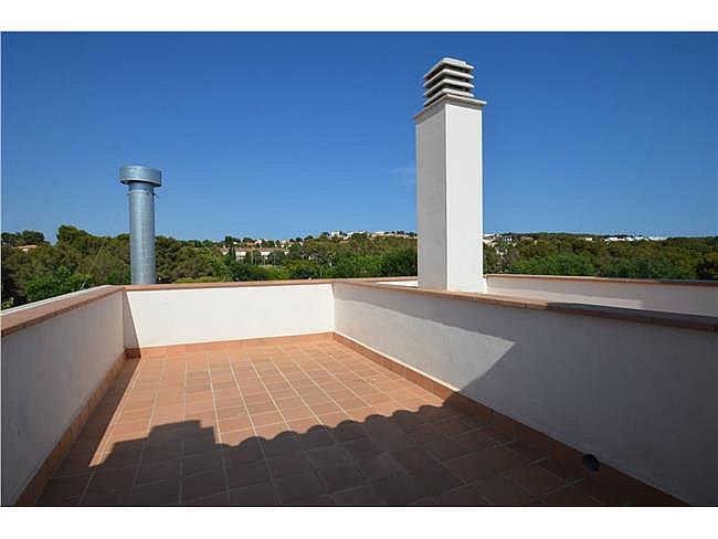 Piso en alquiler en Les Roquetes en Sant Pere de Ribes - 327288267