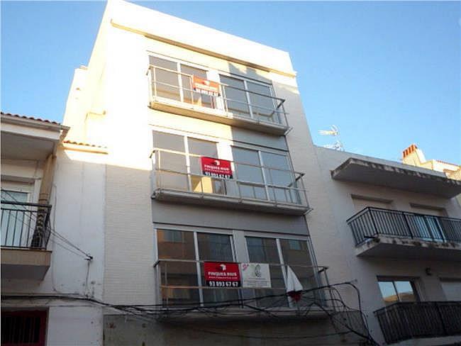 Piso en alquiler en Les Roquetes en Sant Pere de Ribes - 327288273