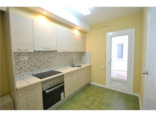 Piso en alquiler en Vilanova i La Geltrú - 359503581