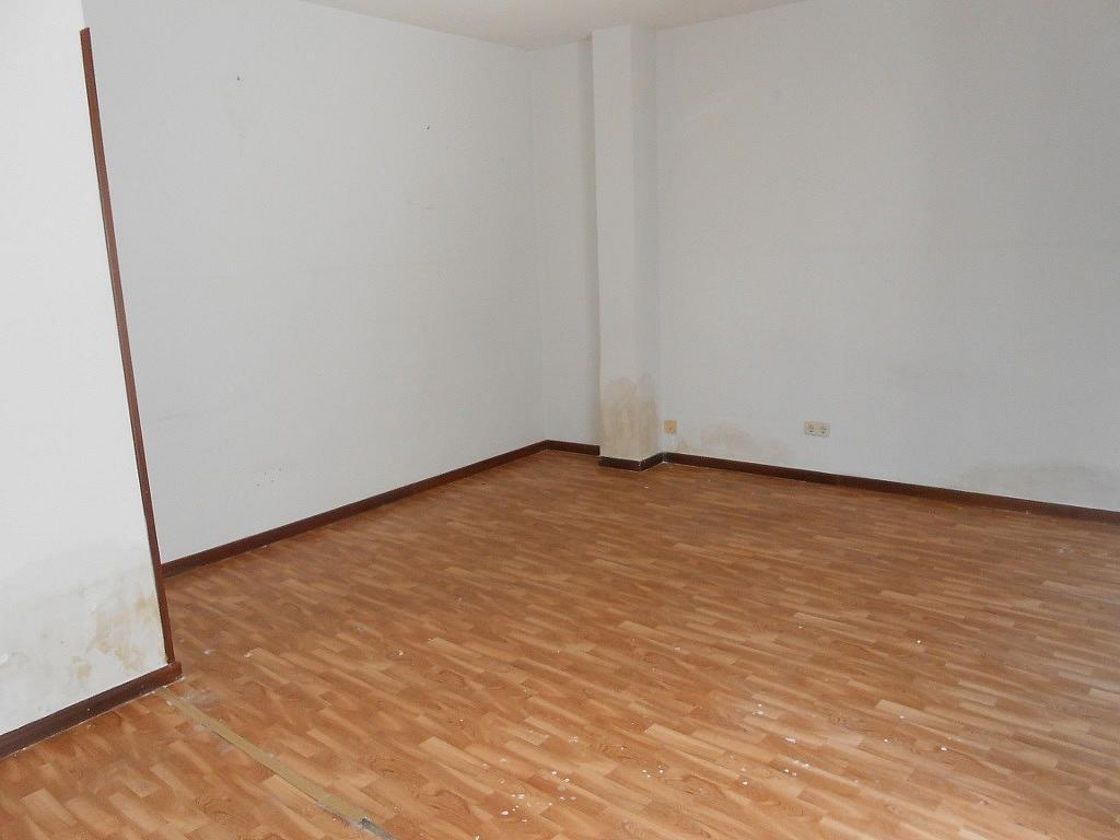 Local comercial en alquiler en calle Real, Pinto - 323953124