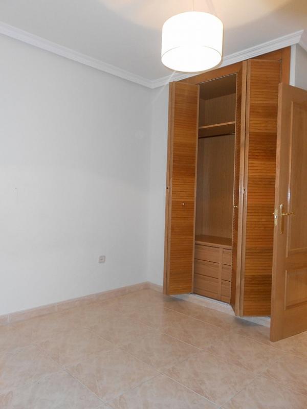 Chalet en alquiler en calle Jaen, Pinto - 335721873