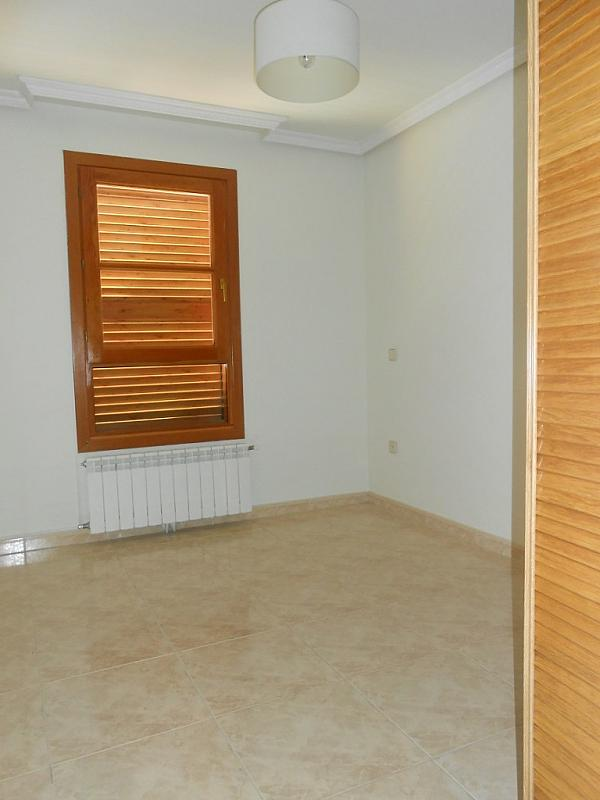 Chalet en alquiler en calle Jaen, Pinto - 335721883