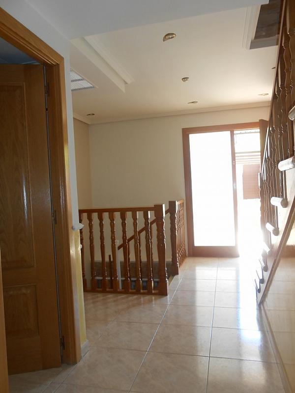 Chalet en alquiler en calle Jaen, Pinto - 335721888