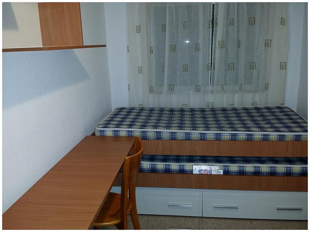 Piso en alquiler opción compra en calle Plaza Chona Madera, Ciudad Alta en Palmas de Gran Canaria(Las) - 248079499