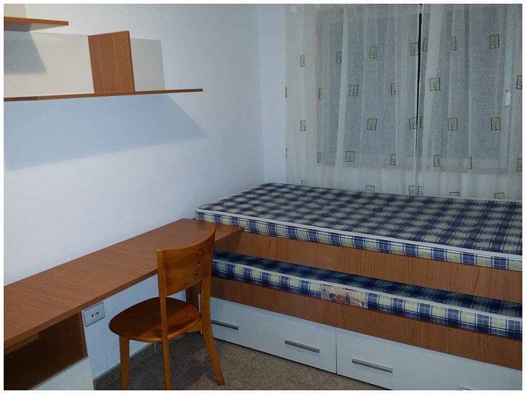 Piso en alquiler opción compra en calle Plaza Chona Madera, Ciudad Alta en Palmas de Gran Canaria(Las) - 248079505