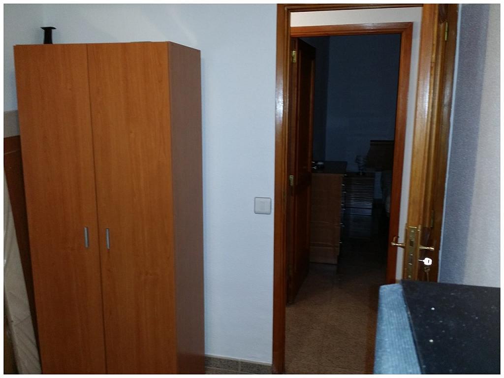 Piso en alquiler opción compra en calle Plaza Chona Madera, Ciudad Alta en Palmas de Gran Canaria(Las) - 248079511