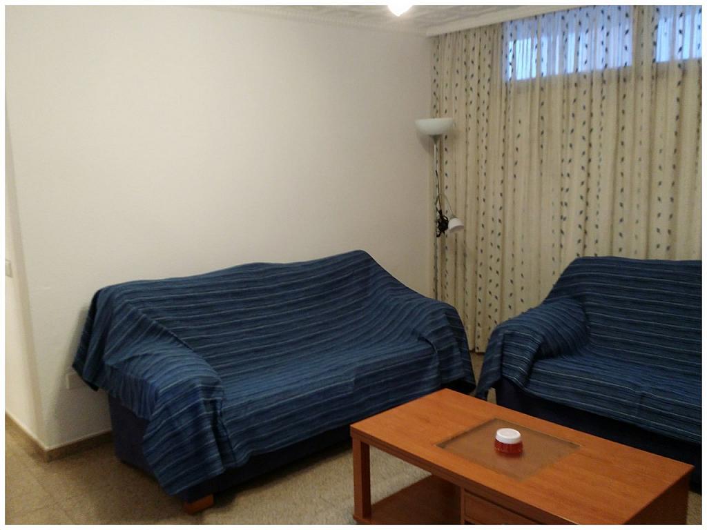 Piso en alquiler opción compra en calle Plaza Chona Madera, Ciudad Alta en Palmas de Gran Canaria(Las) - 248079517
