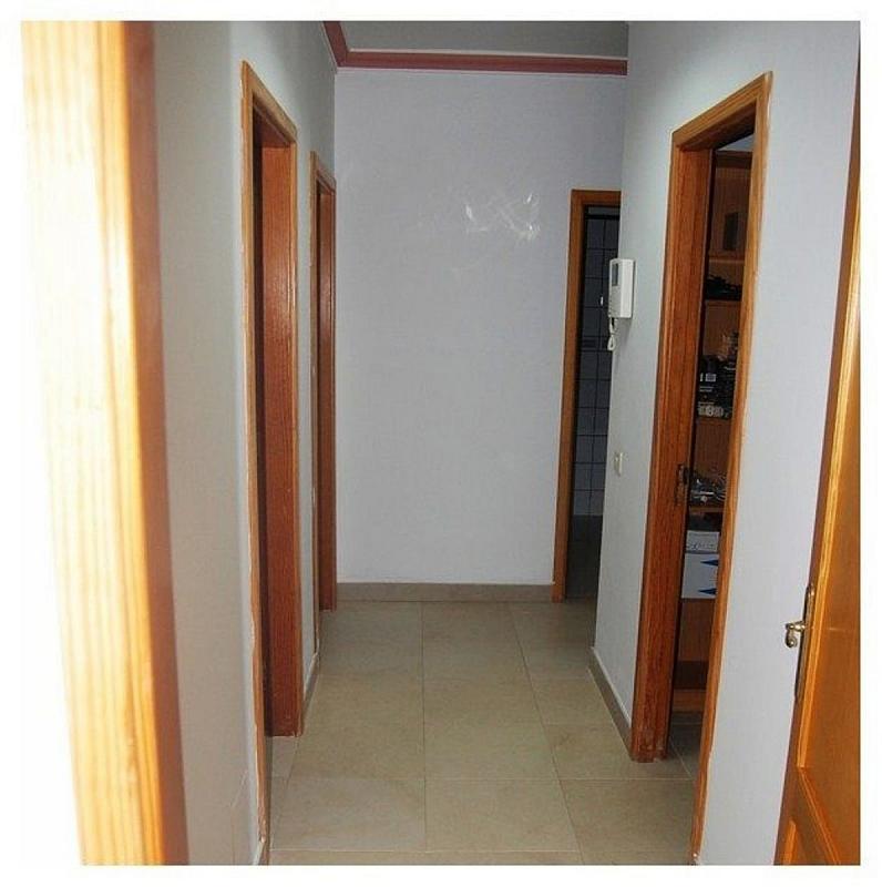 Oficina en alquiler en calle Andrés Ramos, Vegueta, Cono Sur y Tarifa en Palmas de Gran Canaria(Las) - 302289667