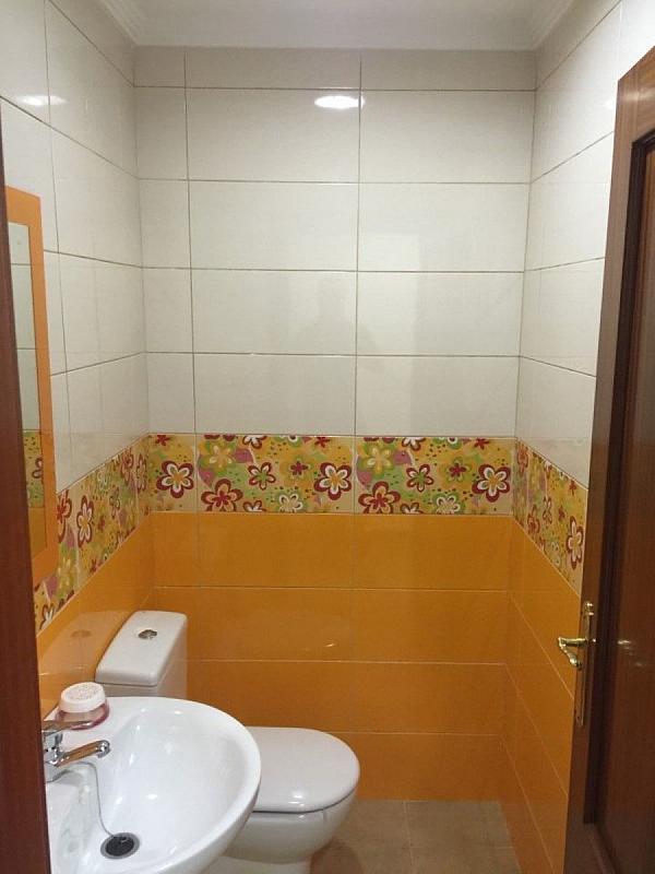 Piso en alquiler en calle Pancho Ruiz, Tamaraceite-San Lorenzo en Palmas de Gran Canaria(Las) - 320753923