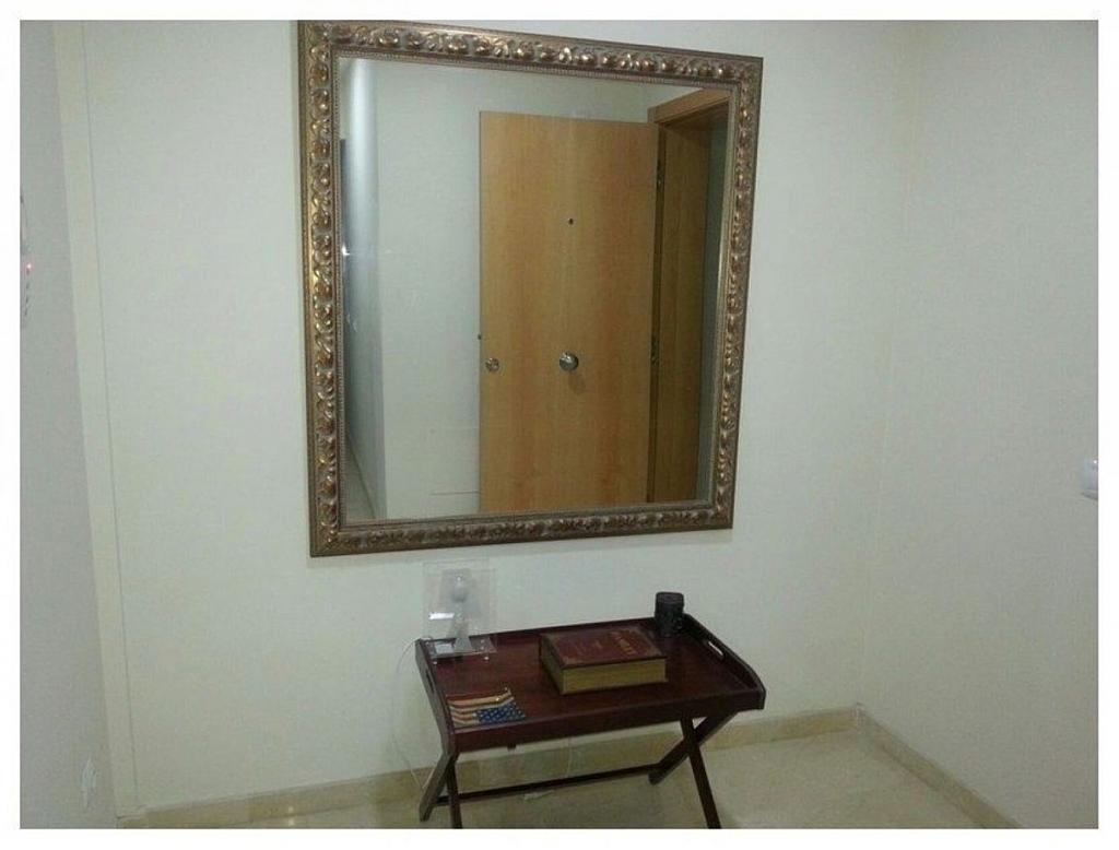 Piso en alquiler en calle República Dominicana, Guanarteme en Palmas de Gran Canaria(Las) - 302294362