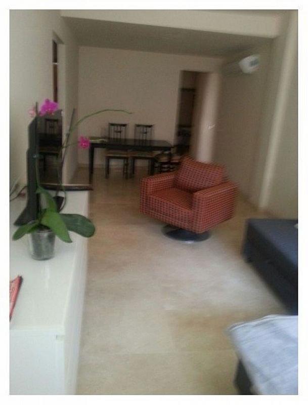 Piso en alquiler en calle República Dominicana, Guanarteme en Palmas de Gran Canaria(Las) - 302294374