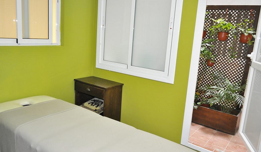 Piso en alquiler opción compra en calle Tomas Morales, Palmas de Gran Canaria(Las) - 275044535