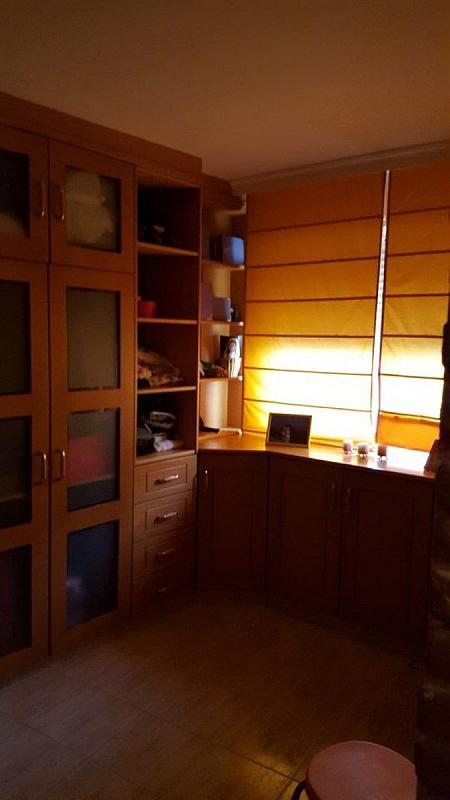 Piso en alquiler en Tamaraceite-San Lorenzo en Palmas de Gran Canaria(Las) - 302278978