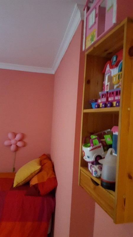Piso en alquiler en Tamaraceite-San Lorenzo en Palmas de Gran Canaria(Las) - 302278993