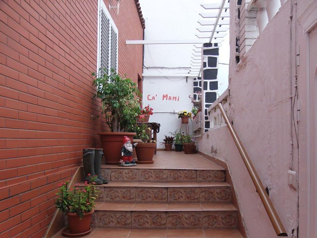 Chalet en alquiler opción compra en carretera General del Norte, Ciudad Alta en Palmas de Gran Canaria(Las) - 302280145