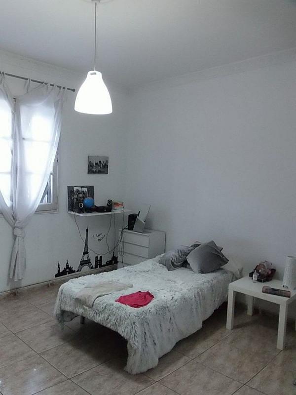 Chalet en alquiler opción compra en carretera General del Norte, Ciudad Alta en Palmas de Gran Canaria(Las) - 302280151