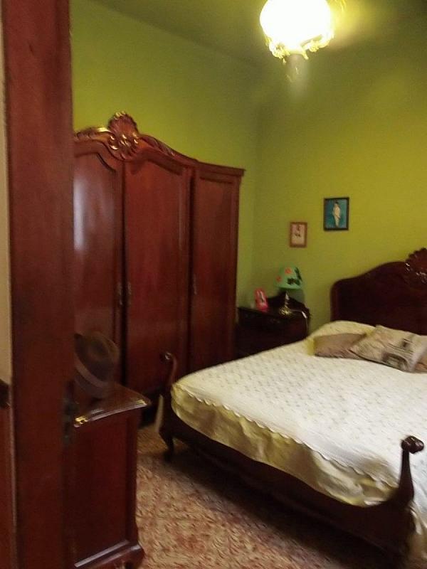 Chalet en alquiler opción compra en carretera General del Norte, Ciudad Alta en Palmas de Gran Canaria(Las) - 302280154