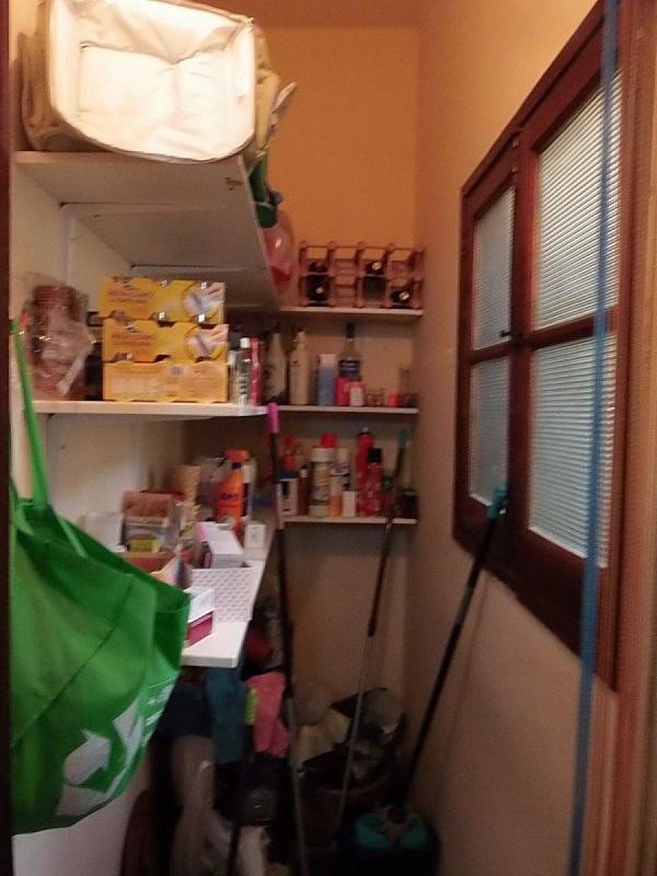 Chalet en alquiler opción compra en carretera General del Norte, Ciudad Alta en Palmas de Gran Canaria(Las) - 302280190